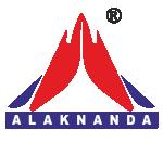 ALAKNANDA SYSTEMS