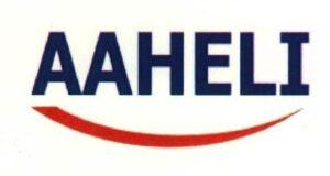 Aaheli Healthcare