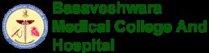 Basaveshwar Hospital