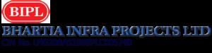 Bhartia Infra Projects ltd.