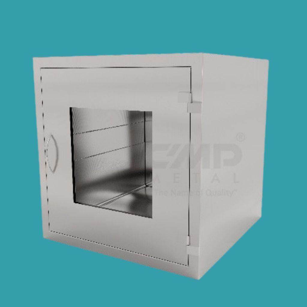 CSSD Furniture & Equipments
