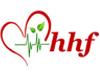 Dr. Hamdulay's Heart Foundation