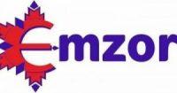 Emzor Pharmaceutical Industries ltd