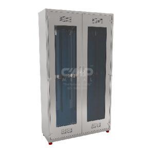 Endoscopic Cabinet