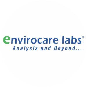 Envirocare Labs Pvt. Ltd