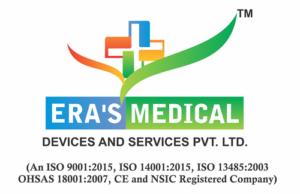 Era's Medical Devices & Services Pvt .Ltd