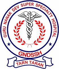 Guru Nanak Dev Super-Specialty Hospital