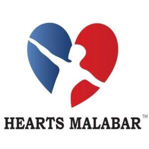 Heart Malabar Clinical Solution Pvt Ltd