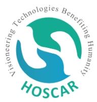 Hoscar Systems Pvt Ltd