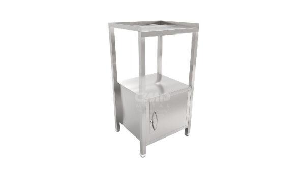 IVF Centrifuge Machine Table