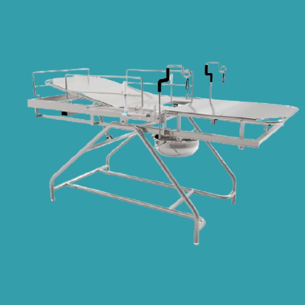 IVF Furniture & Equipments