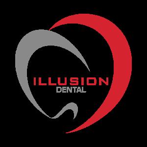 Illusion dental lab pvt ltd