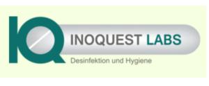 Inoquest Labs Industries L.L.C. P