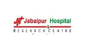 Jabalpur Hospital and reserarch center