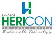 Laxmi-Hericon