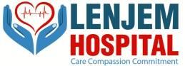 Lenjem Hospital