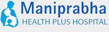 Maniprabha-health