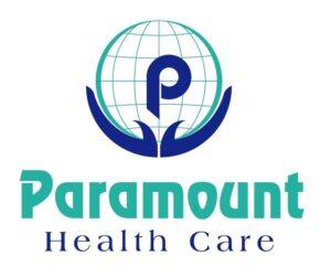 Paramount Medical Equipment Trading LIC