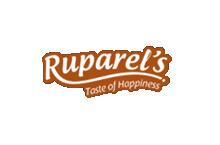 Ruparel foods pvt ltd