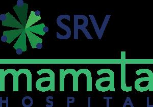 SRV Mamata logo