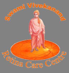 Swami Vivekanand Retina Care Centre