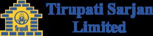 Tirupati Sarjan Ltd