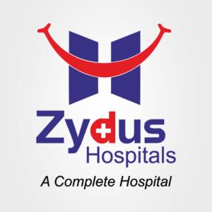 Zydus Hospital & Healthcare Research Pvt Ltd