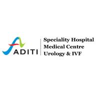 aditisuperspecialityhospital
