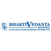 bhaktivedanta
