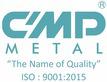 CMP METAL