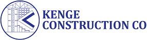kenge construction company