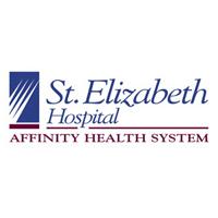 stelizabethhospital