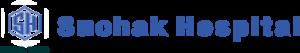 suchak_hospital_logo