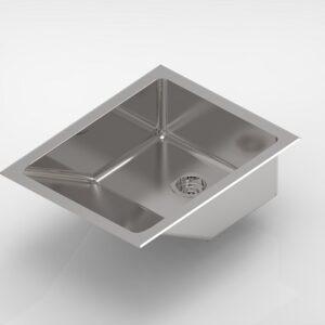 baby bath sink 1